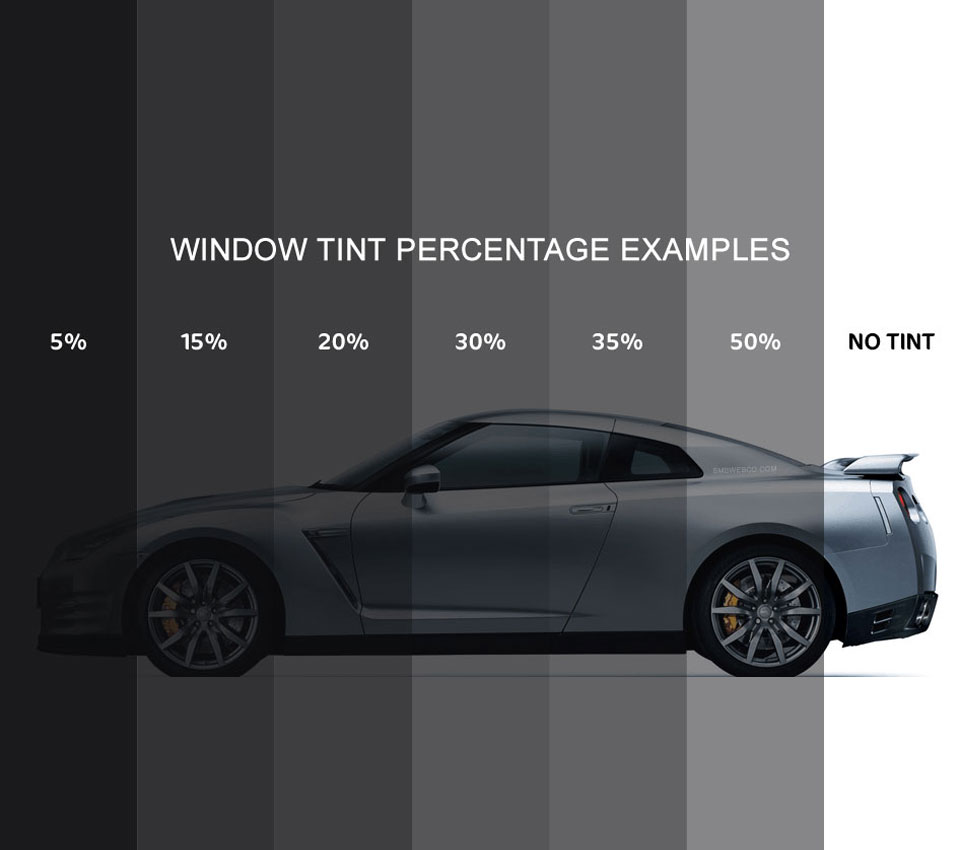luxury-car-window-tinting