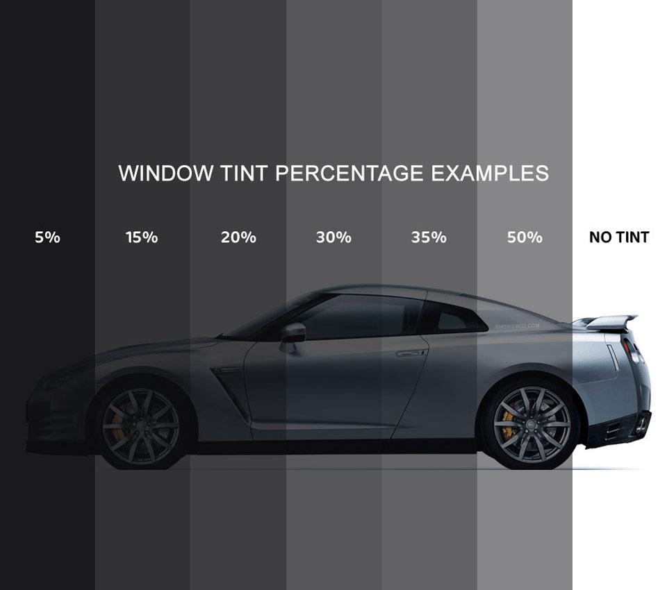 luxury-car-window-tinting